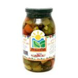 Namakin Shoor Pickle 1.1kg