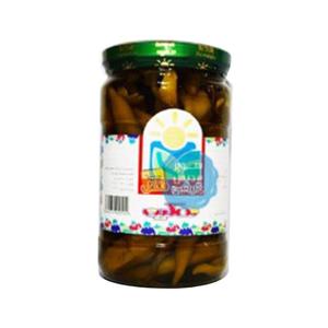 Namakin Chilli Pickle 1.1kg