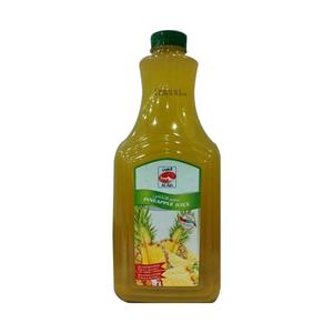 Al Ain Pineapple Juice 1.8ltr