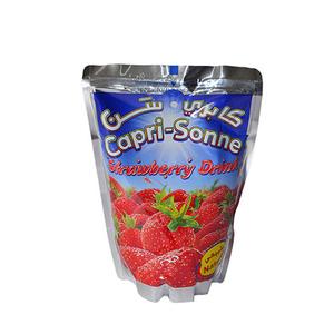 Capri-sun Strawberry 200ml