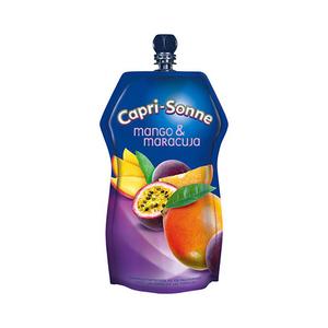 Capri-Sun Mango Juice Drink 200ml