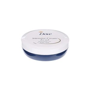 Dove Intensive Cream Gluten Free 75ml