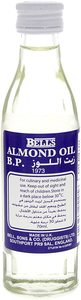 Bells Almond Oil 70ml