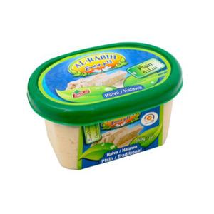 Halawa Dessert 350gm