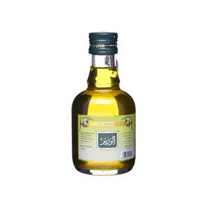 Al Wazir Olive Oil 250ml