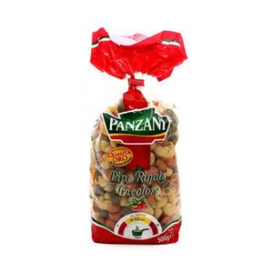 Panzani Pipe Multicolor 500g