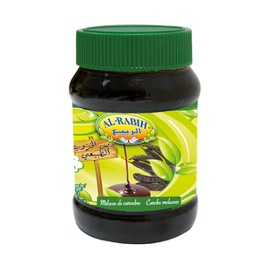 Al Rabih Carob Molasses 700gm