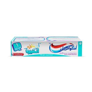 Aquafresh My Big Teeth Toothpaste 50g
