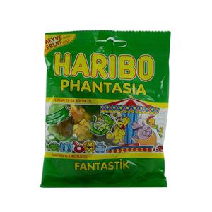 Haribo Phantasia 80gm