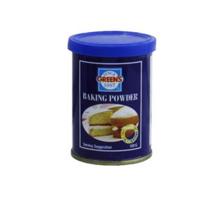 Baking Powder 100g