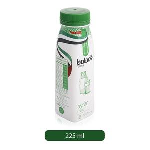 Balade Ayran Balade With Mint 225ml