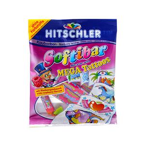 Hitschler Softy Mega Tatoo 75gm