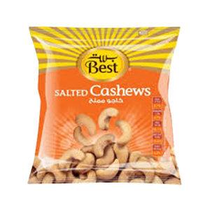 Best Cashew Pouch 30g