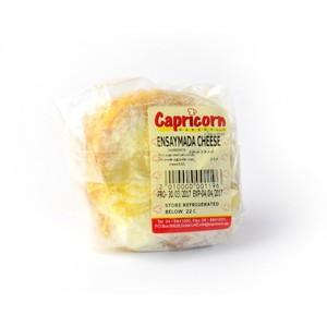 Capricorn Ensemada Cheese 100g