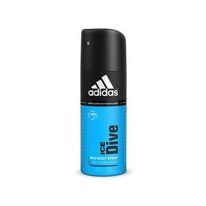 Adidas Ice Dive Deo 150ml