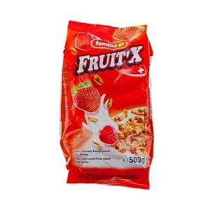 Familia Fruit 500gm