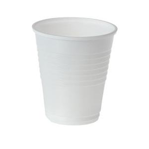 Plastic Cup 50pc