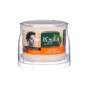 Dabur Vatika Gel Spike Hair Cream 250ml