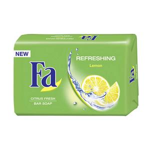 Fa Soap Refreshing 175g