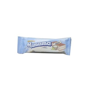 Gandour Yamama Vanilla Cake 23g