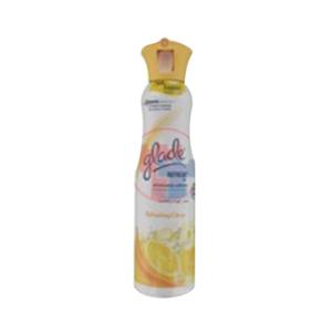 Glade Air Freshener Air Citrus 275ml