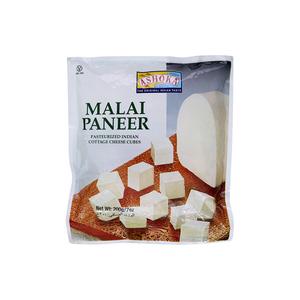 Amul Malai Indian Paneer Cubes 200g