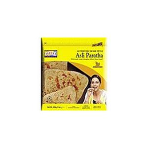Ashoka Asli Paratha 400g - 5pcs