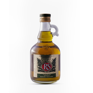 RS Pure Olive Oil Handle 500ml