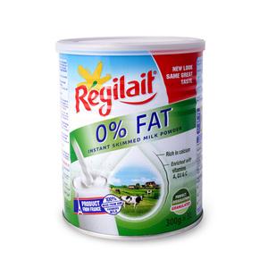 Regilait Non Fat Skimmed Milk 300g