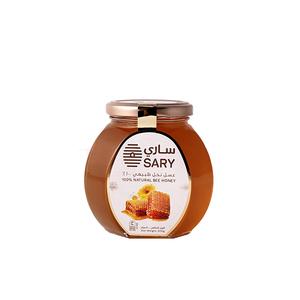 Sarry Honey 500g