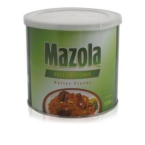 Mazola Butter Ghee 500ml