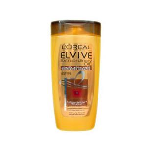 L'Oreal Elvive Extraordinary Oil Shampoo 400ml