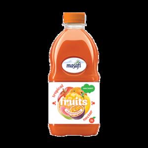 Masafi Tropical Fruit Juice 2L
