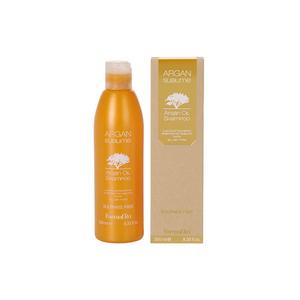 Farma Vita Argan Oil Shampoo 250ml