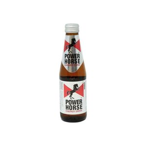 Power Horse Bottle 250ml