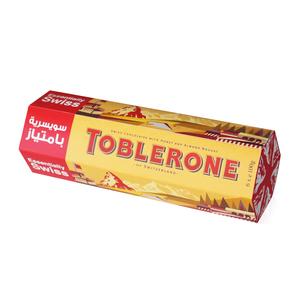 Toblerone 6x100g