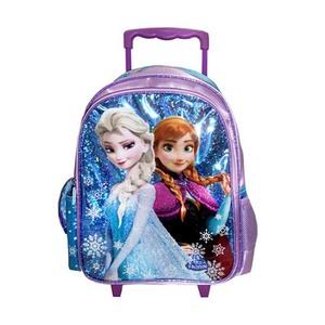 Frozen Bags 1s