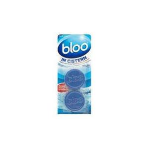 Bloo Anticlean Cistern Blocks 38g