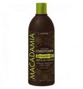 Kativa Macadamia Conditoner 250ml