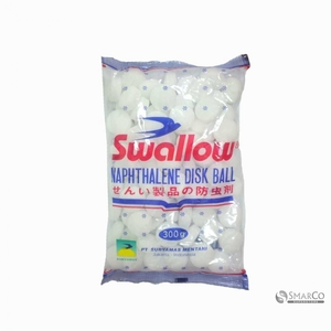 Swallow Naphthalene 300g