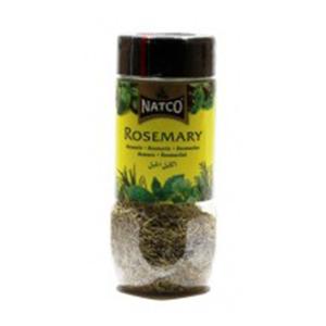 Natco Rosemary 25gm