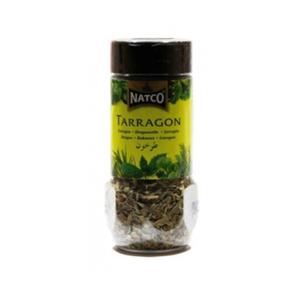 Natco Dried Tarragon 25gm