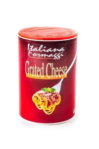 Grana Padano Cheese Parmesan 80gm