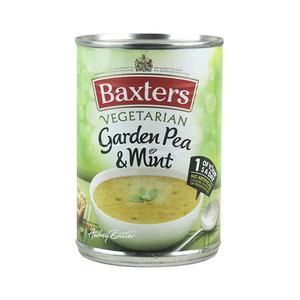 Baxters-Vegetarian-Garden-Peas-_-Mint- 400gm
