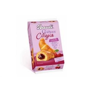 Bauli Croissant Cherry 50g