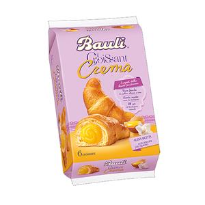 Bauli Croissant Cream 50g