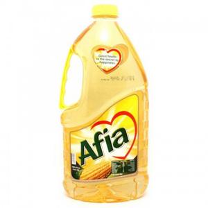 Afia Cornoil 2x1.8ltr