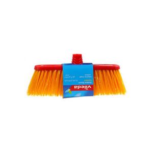 Vileda Terrace Broom With Stick 1set