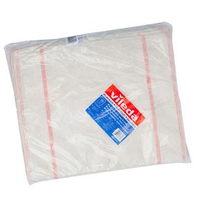 Vileda Floor Cloth Textile 1pc