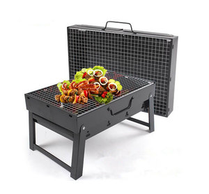 Picnic Grill Meat Small 1